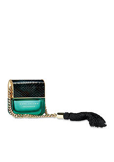 Marc Jacobs MJ DECADENCE EDP 1.7 OZ