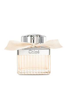 Chloé Fleur Eau de Parfum, 1.7 oz