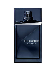 Calvin Klein Fragrances Encounter Eau de Toilette