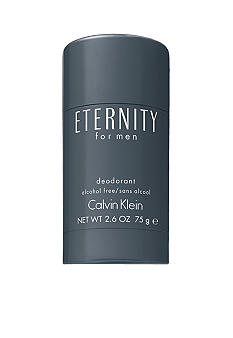 Calvin Klein Fragrances Eternity for men Deodorant Stick