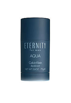 Calvin Klein Fragrances Eternity for Men AQUA Deodorant Stick