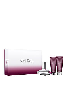 Calvin Klein Fragrances euphoria Gift Set