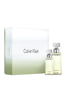 Calvin Klein Fragrances Gift Set