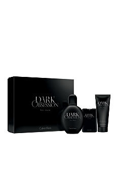 Calvin Klein Fragrances Dark Obsession Set