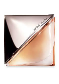 Calvin Klein Fragrances Reveal Eau de Parfum Spray