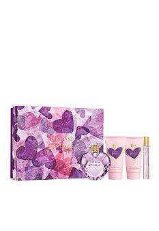 Vera Wang Fragrances Princess Gift Set