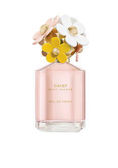Marc Jacobs DAISY ESF 2.5 EDP