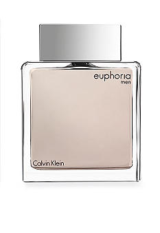 Calvin Klein Fragrances euphoria men Eau de Toilette Spray