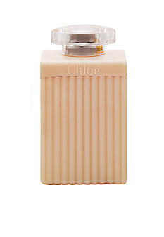 Chloe Body Lotion