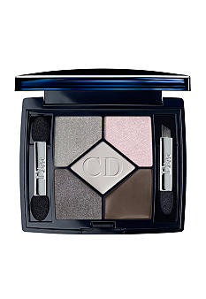 Dior 5 Colour Lift Eyeshadow