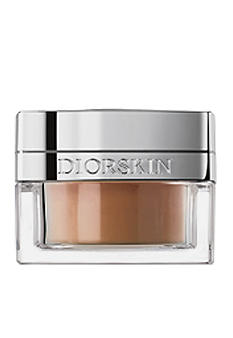 Dior Diorskin Nude Loose Powder