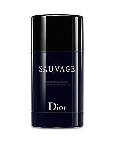 Dior Sauvage Stick Deodorant
