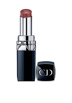 Rouge Dior Baume Natural Lip Treatment, Couture Colour