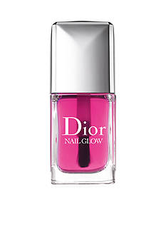 Dior Healthy Glow Nail Enhancer