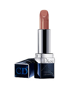 Dior Rouge Dior Nude Lip Blush