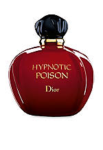 Hypnotic Poison Eau de Toilette, 1.7 oz.