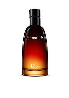 Dior FAHRENHEIT 1.7 EDT S