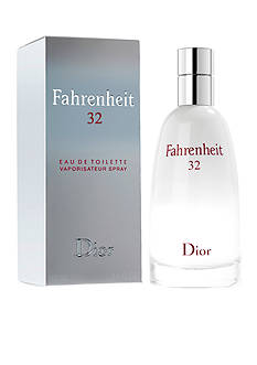 Dior FAHR 32 EDT 3.4OZ SP
