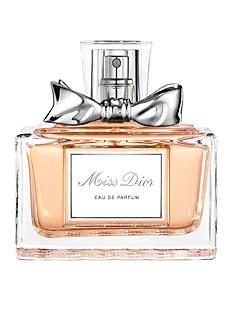 Dior MISS DIOR 3.4 NEW