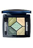 Dior Paradise Limited Edition 5 Couleurs Eyeshadow Palette