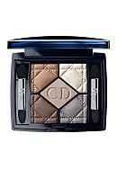 Dior 5 Couleur Eyeshadow Palette