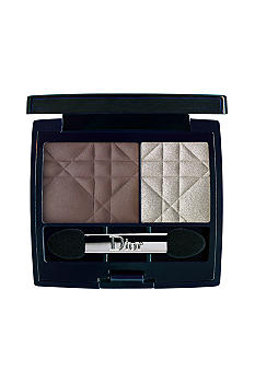 Dior 2 Colour High-Contrast Eyeshadow