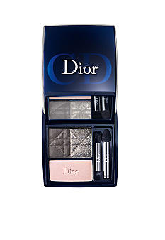 Dior Smoky Shadow