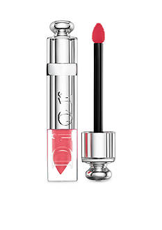 Dior Addict Fluid Stick Lip Color