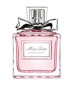 Dior Miss Dior Blooming Bouquet Spray