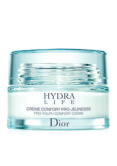 Dior Hydra Life Pro-Youth Comfort Crème