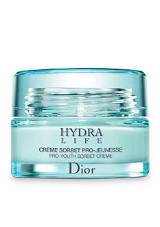 Dior Hydra Life Pro-Youth Sorbet Crème