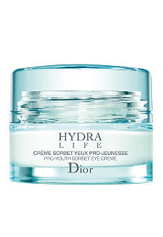 Dior Hydra Life Pro-Youth Eye Creme