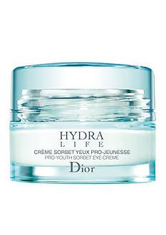 Dior Hydra Life Pro-Youth Eye Crème