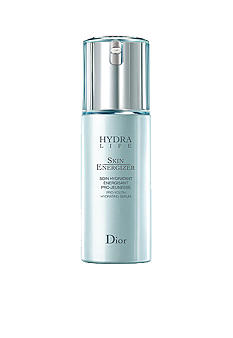 Dior Hydra Life Pro-Youth Hydrating Serum