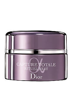 Dior Capture R60/80 XP Night Creme