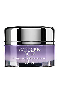 Dior Capture XP Creme