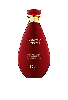 Dior Hypnotic Poison Shower Gel