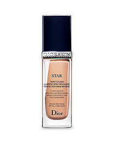 Diorskin Star Studio Makeup - Spectacular Brightening - Weightless Perfection Broad Spectrum SPF 30