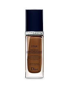 Diorskin Star Studio Makeup - Spectacular Brightening - Weightless Perfection Broad Spectrum SPF 30
