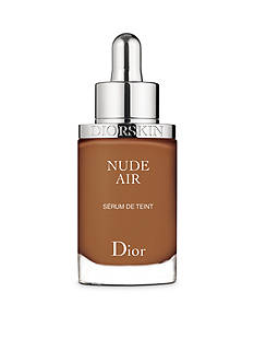 Diorskin Nude Air Nude Healthy Glow Ultra-Fluid Serum Foundation With Sunscreen Broad Spectrum - SPF 25