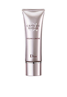 Dior Capture Totale Resurfacing Peel