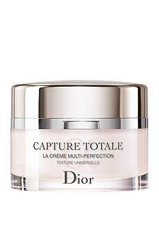 Dior Capture Totale Multi-Perfection Creme Universal Texture