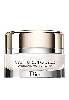 Dior Capture Totale Multi-Perfection Eye Creme