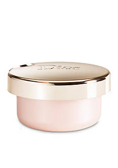 Dior Capture Totale Multi-Perfection Creme Light Texture - The Refill