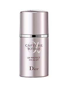 Dior Capture Totale UV Protect