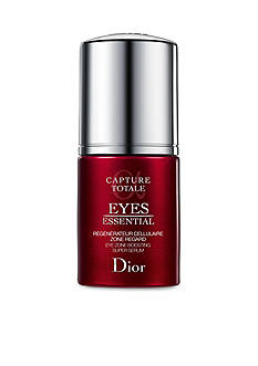 Dior Eyes Essential Eye Zone Boosting Super Serum