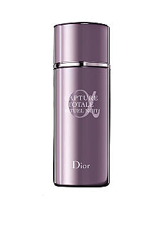 Dior Capture Totale Night Peel