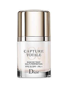 Dior Capture Totale Makeup Base SPF 25