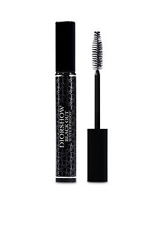 Diorshow Black Out Waterproof Spectacular Mascara
