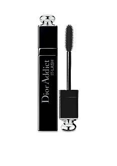 Dior Addict It-Lash Fabulous impact, vibrant colour, volume & length mascara